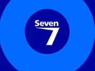 Seven ID 1