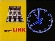 TN1 clock MottaLink 1995
