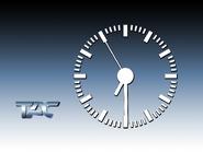 TPC Clock 1983