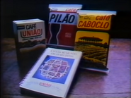 Uniao TVC 1988 PS