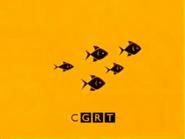 CGRT ID - Fish - 1997