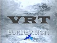 Eurdevision VRT Gerlium ID 1998