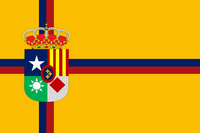 Flag of Latinolia.png
