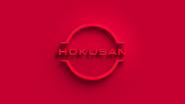 Hokusan Global TVC 2020