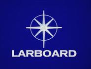 Larboard ID 1969