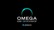 Omega HE 9