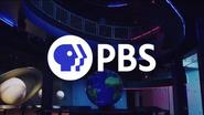 PBS system cue - Planetarium - 2019