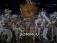 Sigma Fantastico promo 1976 2