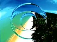Sigma Glass ID - Praia