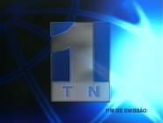 TN1 - Fim de Emissao (1999)