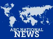 ABC News 1976 open
