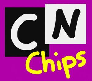 CN Chips.jpeg