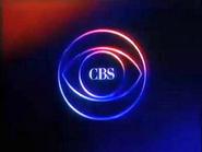 Cbs 1986 id