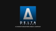 Delta Pictures 1995 open