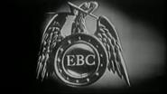 EBC 1953 ID remake