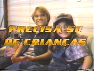 EPT Cine Disney promo PSDC 1988