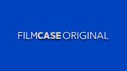 Filmcase Original 2018