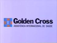 Golden Cross PS TVC 1988