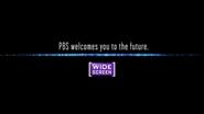 PBS Digital intro - Widescreen - 1998 -2