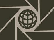 Rede Sigma 1971 plim plim original