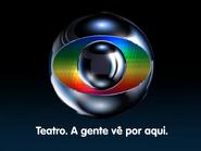 Sigma - Teatro - 2000