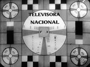 TN1 NG testcard 1957 3