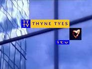 TTTV ITV 1998 ID