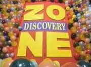 250px-Discovery Zone balloons.jpg