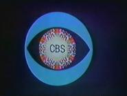 CBS color 1959