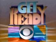 CBS slogan 1989