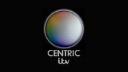 CENTRIC 1982 rainbow remake