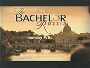 EBC promo - The Bachelor Rozzia - 2006