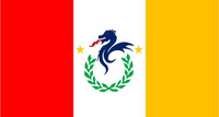 Flag of Monasbourg.png