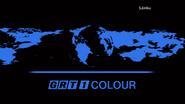 GRT ID 1969 (2016)