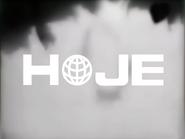 JH intro 1973