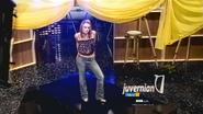 Juvernian Katy Kahler 2002 ID