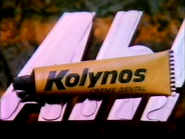 Kolynos PS TVC 1987