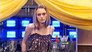 LWT Katy Kahler 2002 ID 2