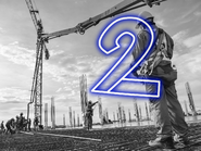 NTV2 ID - Construction Worker (1)