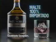 Natu Nobius PS TVC 1986