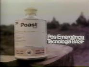 Poast PS TVC 1986