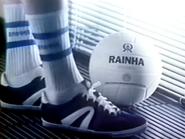 Rainha PS TVC 1985
