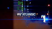 Sky Atlansic ID - City Nights - 2011