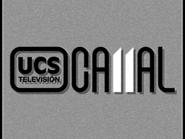 UCSTV 1973 ID