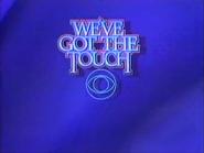 CBS template (1984) - 2