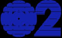 CTV2 1986.png