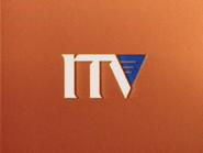 Centric ITV ID pre logo change 1998