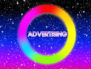 EBC - Advertising (1978)