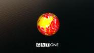 GRT1 ID - Irleise - 1998 - 4