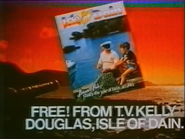 Isle of Dain AS TVC 1983